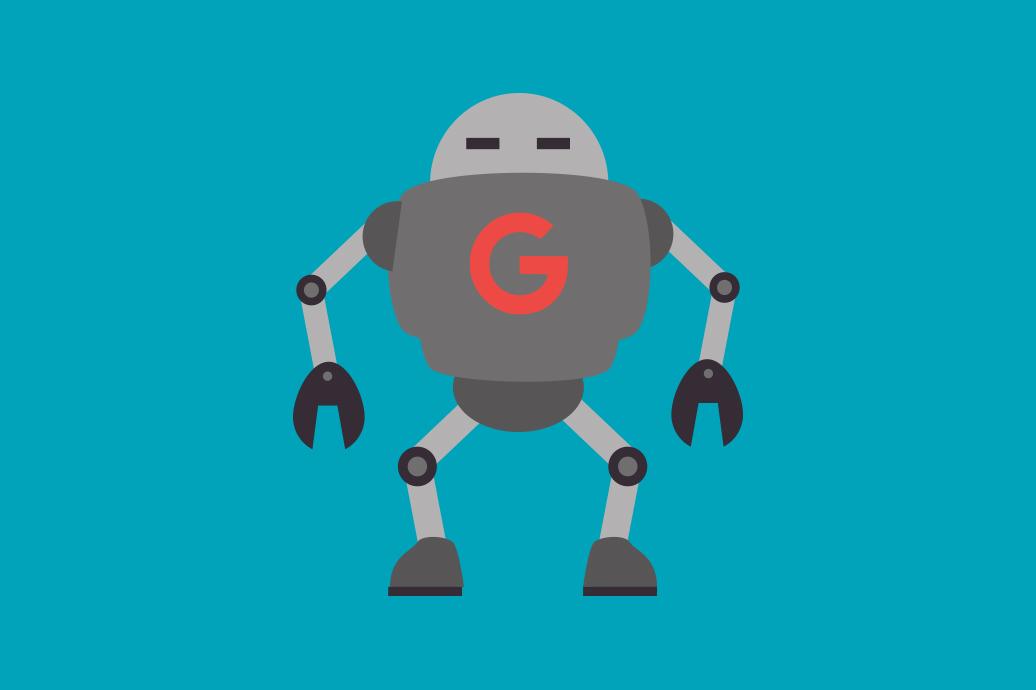 Robots.txt Basics
