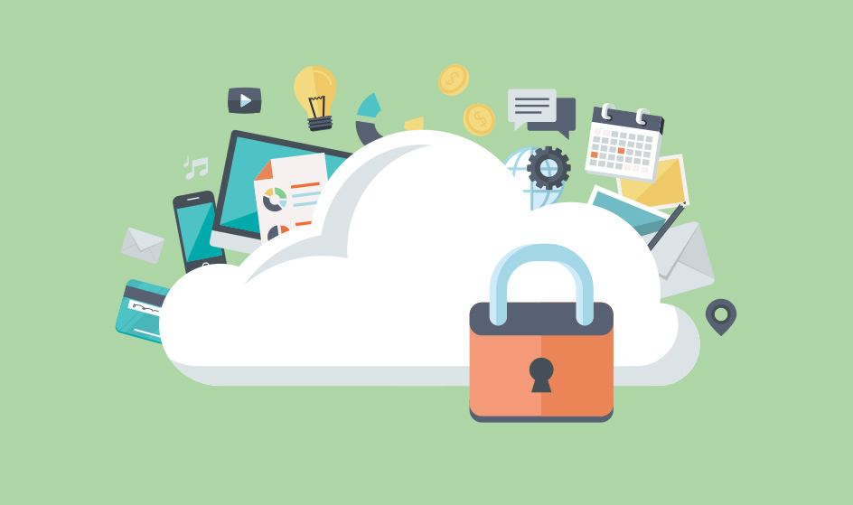 Keeping Sites Secure With Password Management